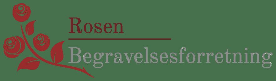Billig bedemand logo