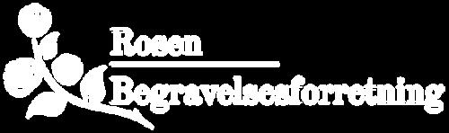 Logo i hvid